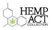 Hemp Act
