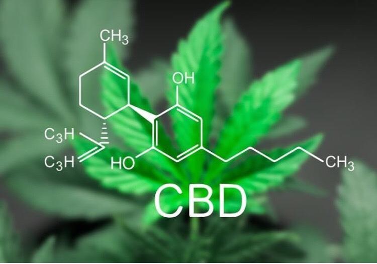 Quali sono le proprietà mediche del THC?