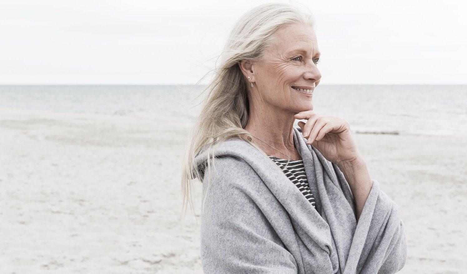 CBD: il segreto per mantenersi in salute e vitali ad ogni età