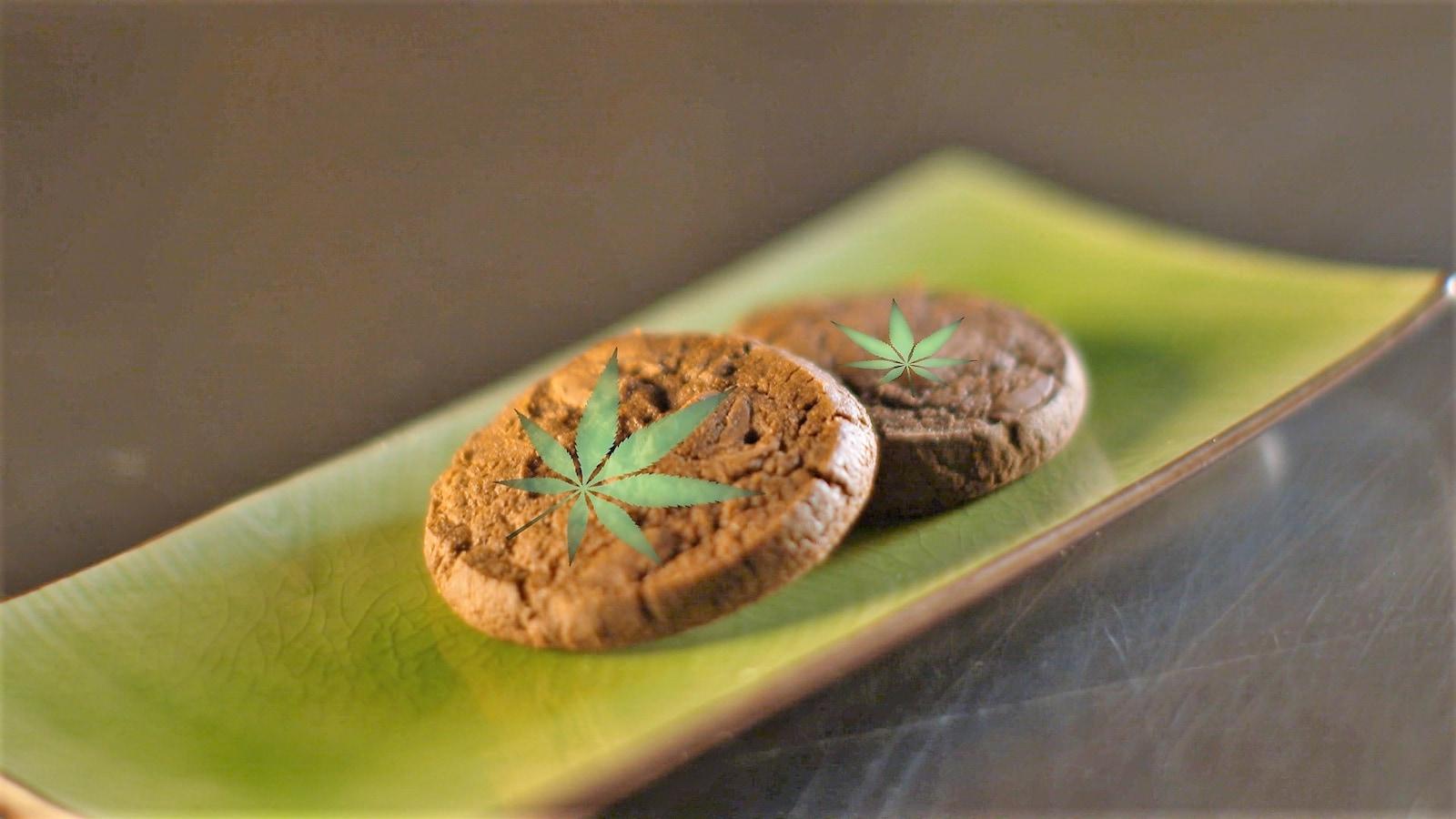 7 buoni motivi per cui dovresti mangiare la Canapa